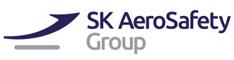 SK AeroSafety Group USA, TX