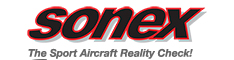 Sonex Aircraft LLC Jobs