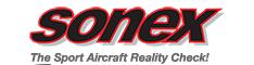 Sonex Aircraft LLC, WI
