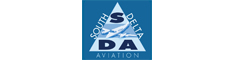 South Delta Aviation, AR