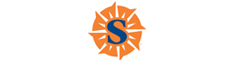 Sun Country Airlines Jobs
