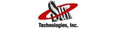 Sun Technologies Inc., GA