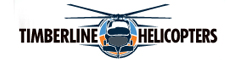 Timberline Helicopters Inc, ID