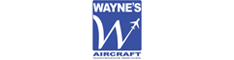 Waynes Aircraft Maintenance Services Jobs