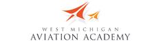 West Michigan Aviation Academy, MI