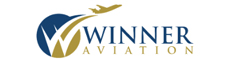 Winner Aviation Jobs